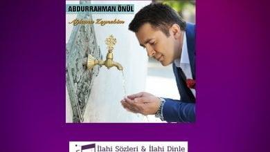 Photo of Babam Neredesin İlahi Sözleri Ve Dinle