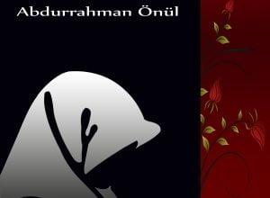 Photo of Gönlümün Sultanı ilahi sözleri