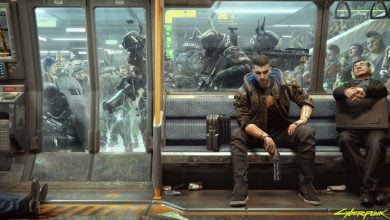 Photo of Cyberpunk 2077 Türkçe Dublaj Full Torrent İndir