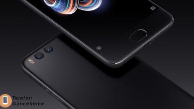 Photo of Xiaomi Mi Note 3 Yazılım Güncellemesi Nasıl Yapılır?