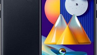 Photo of Samsung Galaxy M11 Yazılım Güncellemesi Nasıl Yapılır?
