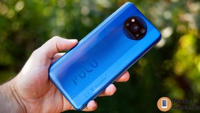 Photo of POCO X3 NFC Yazılım Güncellemesi Nasıl Yapılır?